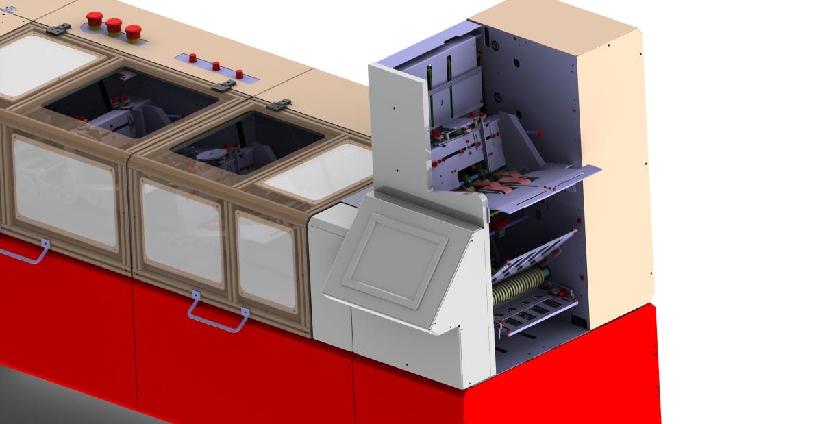 zufuehrstation-autoloader